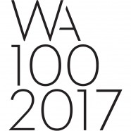 CannonDesign maintains global leadership in key markets and services per World Architecture 100