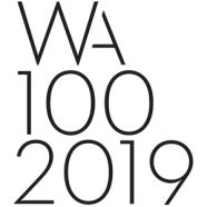 World Architecture 100: CannonDesign Holds Strong as Global Design Leader