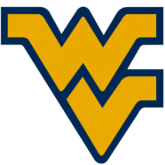 CannonDesign to Renovate West Virginia University's Hodges Hall