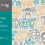 HORIZON Event: Capital Planning, Shortfalls and Creative Solutions