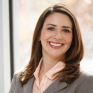 Kristin Ledet Speaks with Houston Business Journal