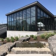 Park School of Buffalo Opens New Science Center