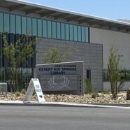 First of Three Transformational Community Libraries Opens in County of Riverside