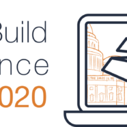 3 Key Takeaways from DBIA's 2020 Design-Build Conference & Expo