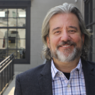 TJ Carvis Brings Proven and Diverse Design Experience to our Denver Team