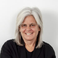 Shary Adams to Share Latest Mental Health Design Thinking for Center for Health Design Panel