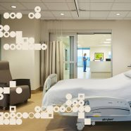 Juliet Rogers Speaks with Architect on How Healthcare Designs for Surge Capacity