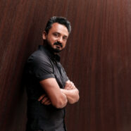 Architecture Feels Like Breathing: The ABCs of Arjun Bhat