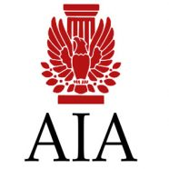 Hilda Espinal to Speak at AIA Women's Leadership Summit