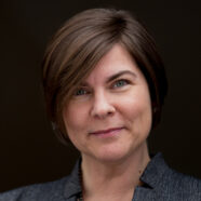 Alexandra Shinewald Joins CannonDesign as New Chicago Education Practice Leader