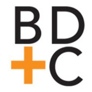BD+C Giants: CannonDesign Leading Design Industry on Multiple Fronts