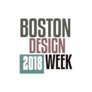 Boston Design Week: Youthful Perspectives on Resiliency in Design
