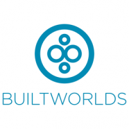 BuiltWorlds CEO Tech Forum