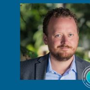 Finding Real Climate Solutions: An Interview with Chad Frischmann from Project Drawdown