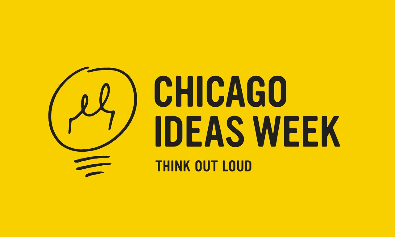 CannonDesign & Archeworks Host Chicago Ideas Week Lab on Public