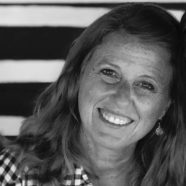 Cindy Bambini Joins CannonDesign as STL Business Development Leader