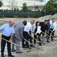 New Engineering and Advanced Manufacturing Center Coming to Richard J. Daley College