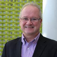 Bob Donahue Joins CannonDesign as Health Client Leader