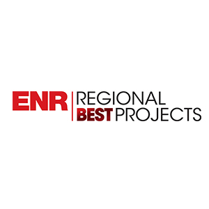 enr best projects