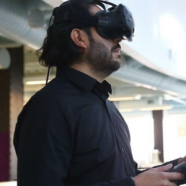 St. Louis Business Journal: CannonDesign Using VR to Change the Game