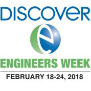 Engineers Week Kicks off at CannonDesign