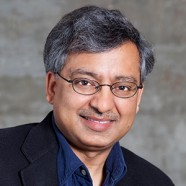 Punit Jain to Attend Lab Design Conference as Panel Expert