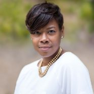 Natasha Kearney Joins CannonDesign as Baltimore's Business Development Leader