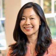 Kandice Lee Joins CannonDesign as San Francisco's Business Development Leader