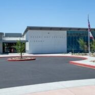Brandon Dekker to Speak on P3 and DBFOM Delivery of County of Riverside Libraries at P3C 2021 Conference