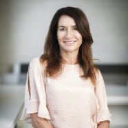 Mary Ann Vallecorsa Joins CannonDesign as CCS Business Development Leader