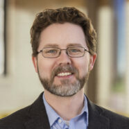Brendan Smith Appointed to National AIA Codes and Standards Committee