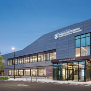 Creating Prototypes and Best Practice Standards for Ambulatory Clinics