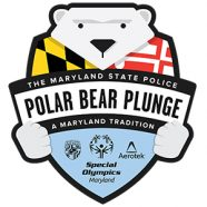 "Baltimore Office Takes the ""Plunge"" for a Good Cause"