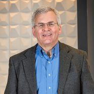Plumbing Engineering Leader Don Rosen Talks Clean Water Availability and Future System Design