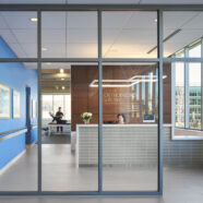 Crain's Chicago Business Features CannonDesign's Future of Healthcare Perspective