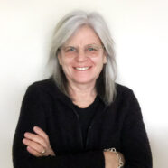 Shary Adams Joins CannonDesign Health Practice as a Mental and Behavioral Health Leader
