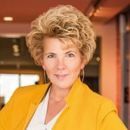 Deb Sheehan to Deliver Keynote at Housing X Conference