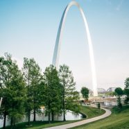 Webinars: Arriving in St. Louis This Summer- Our Next Normal