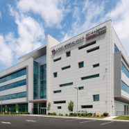 Summit Medical Group MD Anderson Cancer Center Opens