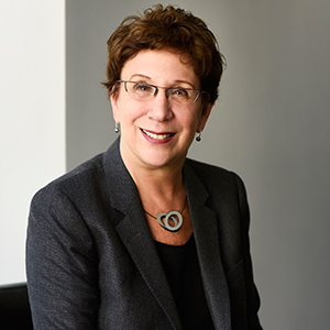 Susan R. Silverman Joins CannonDesign as Clinical Healthcare Planner