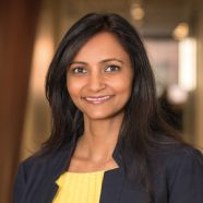 Swapna Sathyan Joins CannonDesign as Director of Workplace Strategy Consulting