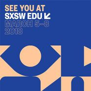 CannonDesign to Co-Present at SxSW Edu