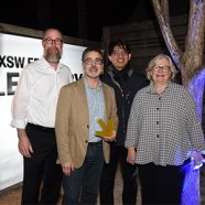 Waukee Innovation & Learning Center Wins SxSW EDU Learn by Design