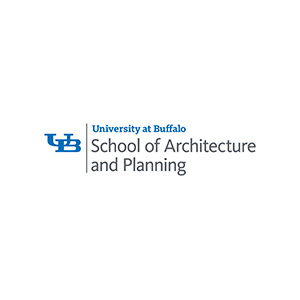 ub school of architecture