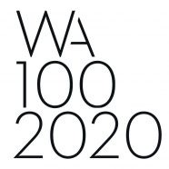 CannonDesign Shines in WA100 2020 Report