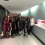 NYC Office Hosts AIA Women in Architecture Tour
