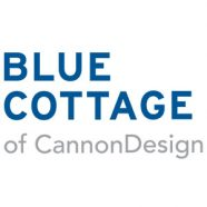 Introducing Blue Cottage of CannonDesign