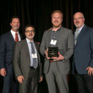 CannonDesign Wins Big at the CBC 2019 Merit Awards