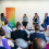 Takeaways from AIA Chicago's First LGBTQI+ Alliance Panel