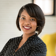 Bonike Akinsanya Joins Women in Architecture Lecture Series